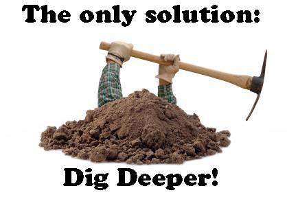 goodwill-dig-deeper