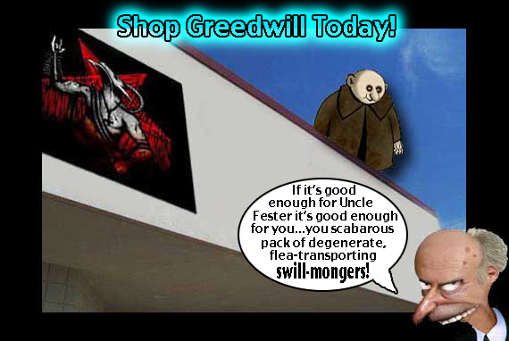 Greedwill-Storefront4