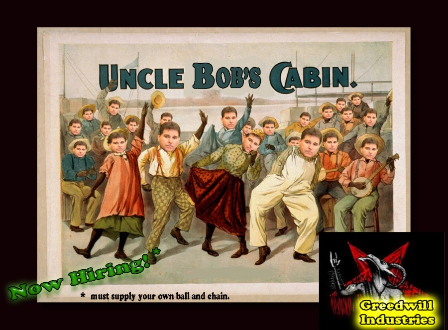 Uncle-Bob's-CabinGreedwill-final