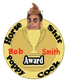Bob Smith Palmetto Goodwill