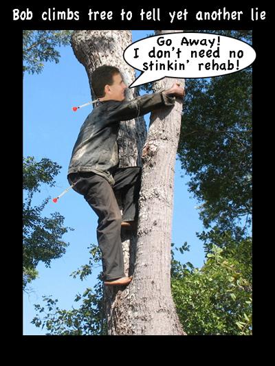 Tree_Climbing Bob 3