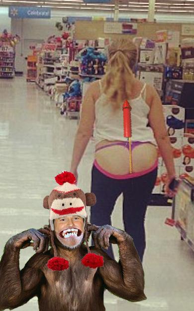 smith monkey mart