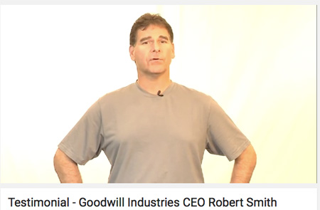 Testimonial-Goodwill-CEO