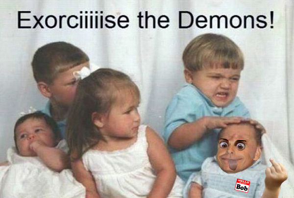 baby-bob-demons-2