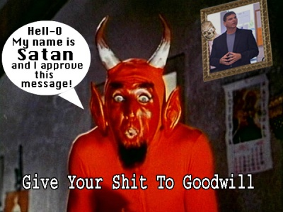 goodwill-satan-final