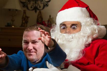 Bob-&-David-Santa