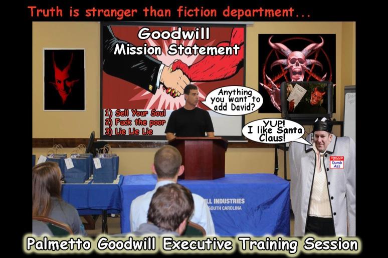 Bob-Deal-with-devil-7