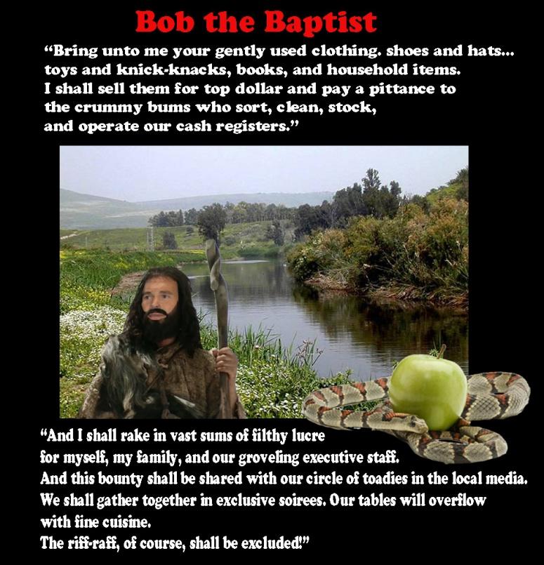 Bob-at-the-Jordan-river