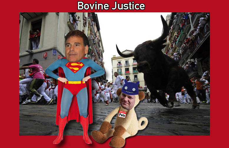 Bovine-Justice-2