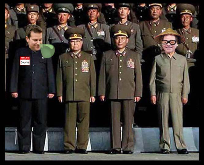 PG-Korean-succession-3