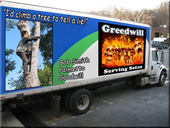climb-a-tree-bob
