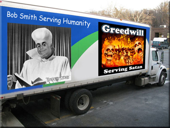 smith-serving-humanity