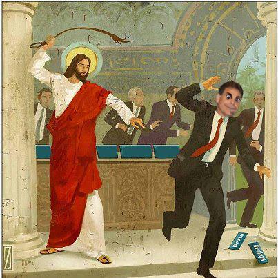 jesus-whip-bob