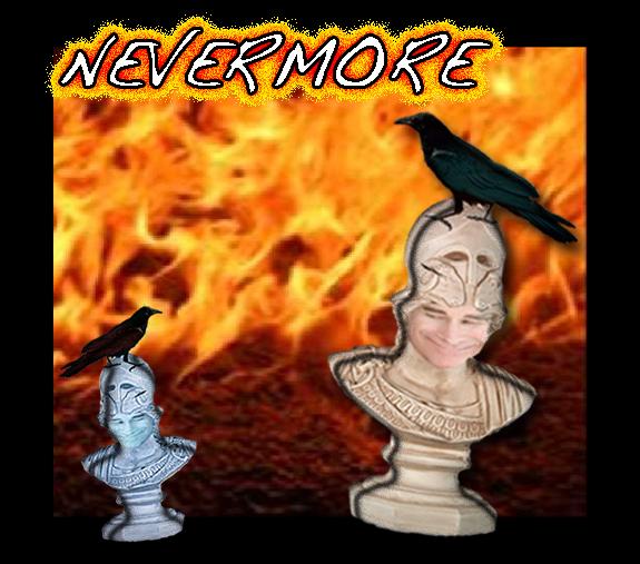nevermore-raven-redo