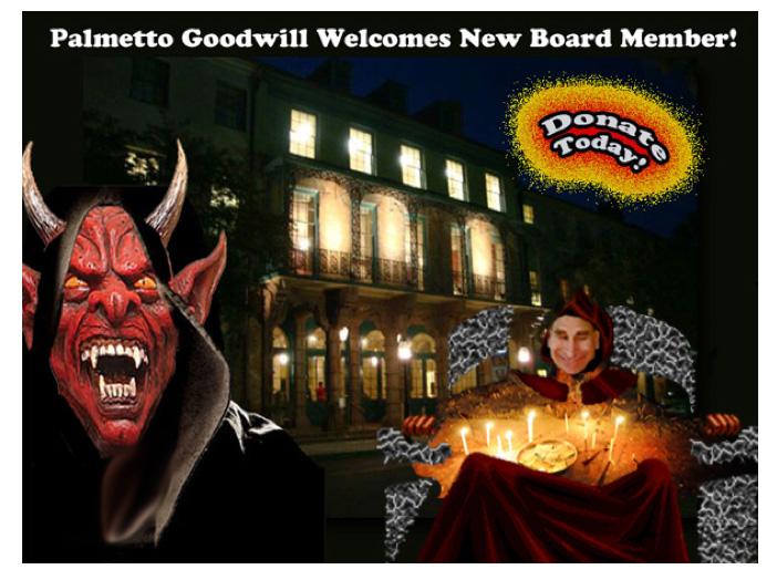 satan-goodwill-board