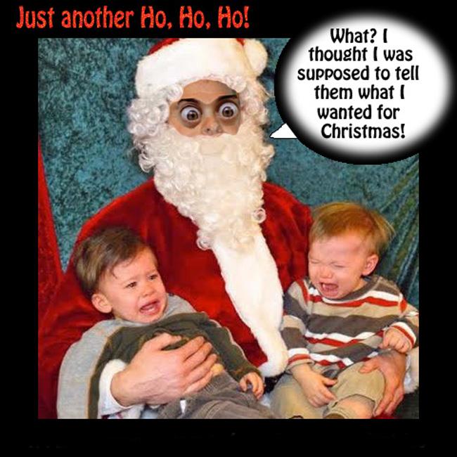 smith-santa-kids-3